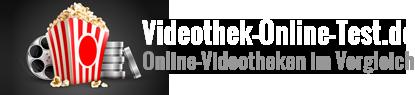 http://videothek-online-test.de/wp-content/themes/pdw/img/logo.png