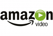 Amazon Video Test