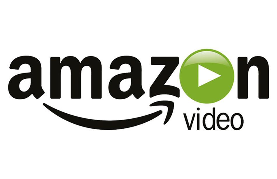 amazon videothek