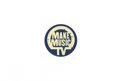 Make Music TV Test
