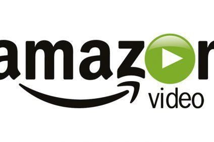 Prime Video wird teurer