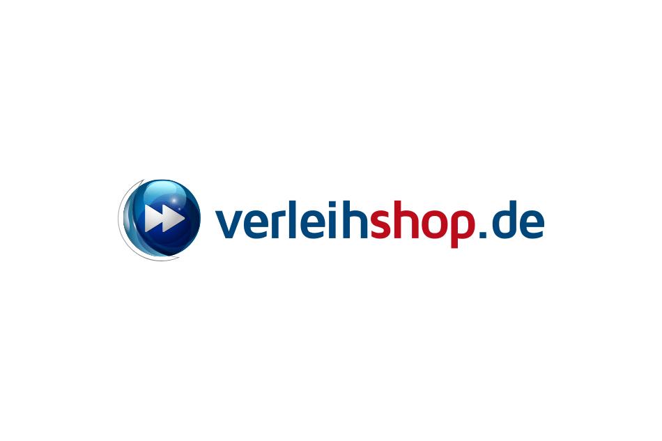 Verleihshop Test Was Bietet Die Beliebte Online Videothek
