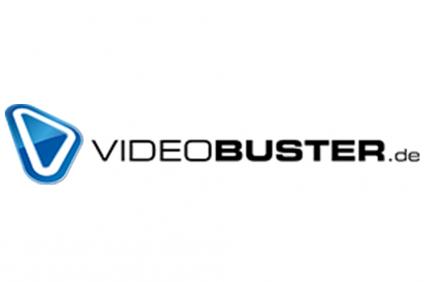 Videobuster im Test
