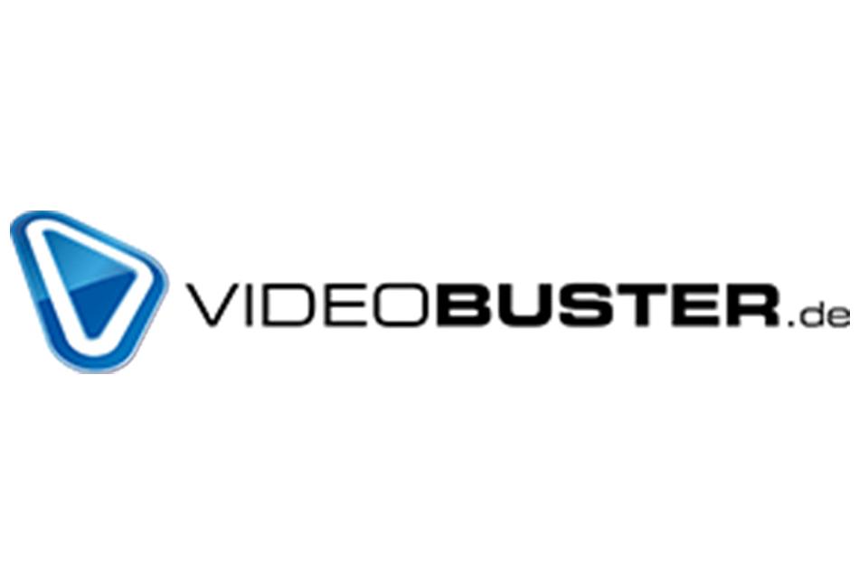 videobuster erfahrungen