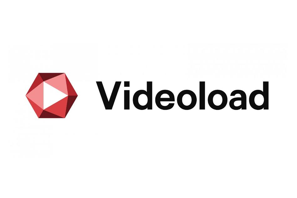Video Load